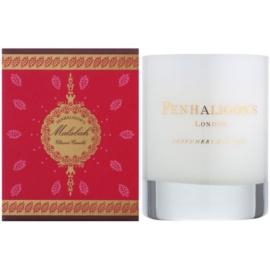Penhaligon's Malabah świeczka zapachowa  140 g