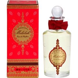 Penhaligon's Malabah Eau de Parfum para mulheres 100 ml