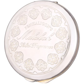 Penhaligon's Malabah festes Parfüm für Damen 5 g