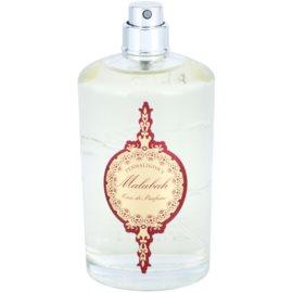 Penhaligon's Malabah parfémovaná voda tester pro ženy 100 ml