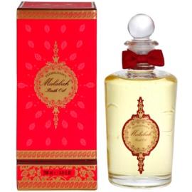 Penhaligon's Malabah Bath Product for Women 200 ml