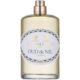 Penhaligon's Oud de Nil eau de parfum teszter nőknek 100 ml
