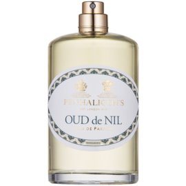Penhaligon's Oud de Nil woda perfumowana tester dla kobiet 100 ml