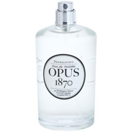 Penhaligon's Opus 1870 toaletní voda tester pro muže 100 ml