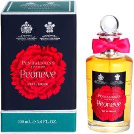 Penhaligon's Peoneve woda perfumowana dla kobiet 100 ml