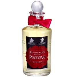 Penhaligon's Peoneve woda perfumowana tester dla kobiet 100 ml