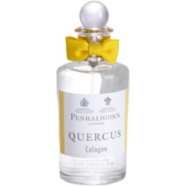 Penhaligon's Quercus kolinská voda tester unisex 100 ml