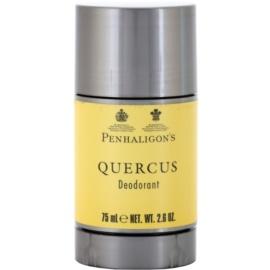 Penhaligon's Quercus stift dezodor unisex 75 ml