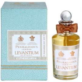 Penhaligon's Trade Routes Collection: Levantium Eau de Toilette unisex 100 ml