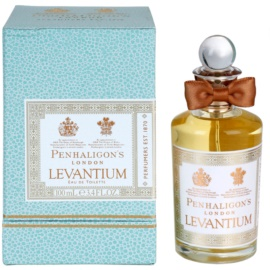 Penhaligon's Trade Routes Collection Levantium тоалетна вода унисекс 100 мл.