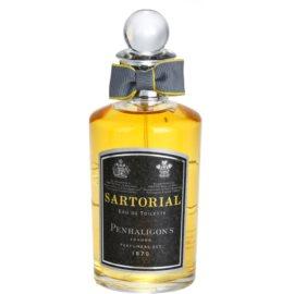 Penhaligon's Sartorial woda toaletowa tester dla mężczyzn 100 ml