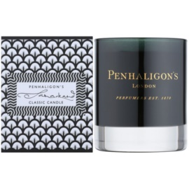 Penhaligon's Samarkand Scented Candle 140 g