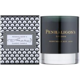 Penhaligon's Samarkand ароматизована свічка  140 гр