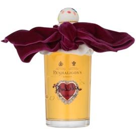 Penhaligon's Tralala Eau de Parfum unissexo 100 ml