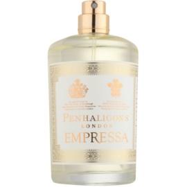 Penhaligon's Trade Routes Collection: Empressa eau de toilette teszter nőknek 100 ml