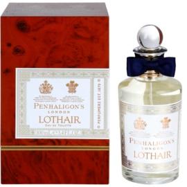 Penhaligon's Trade Routes Collection Lothair Eau de Toilette unisex 100 ml