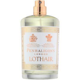 Penhaligon's Trade Routes Collection: Lothair toaletní voda tester unisex 100 ml