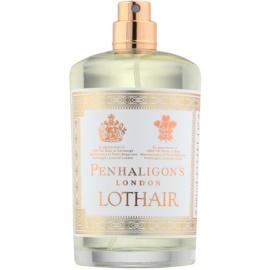 Penhaligon's Trade Routes Collection: Lothair toaletná voda tester unisex 100 ml