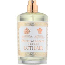 Penhaligon's Trade Routes Collection Lothair toaletní voda tester unisex 100 ml