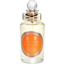 Penhaligon's Vaara parfémovaná voda tester unisex 100 ml