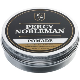 Percy Nobleman Hair pomata per capelli  100 ml