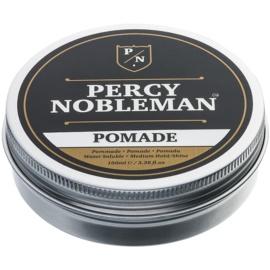 Percy Nobleman Hair помада для волосся  100 мл