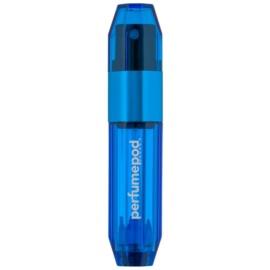 Perfumepod Ice szórófejes parfüm utántöltő palack unisex 5 ml