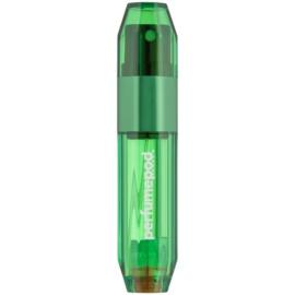 Perfumepod Ice міні-флакон для парфумів унісекс 5 мл