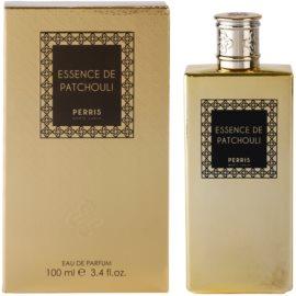 Perris Monte Carlo Essence de Patchouli парфюмна вода унисекс 100 мл.