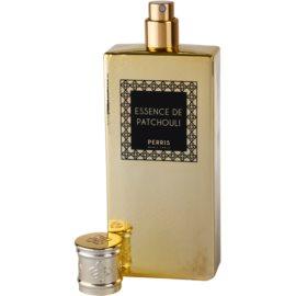 Perris Monte Carlo Essence de Patchouli парфюмна вода тестер унисекс 100 мл.