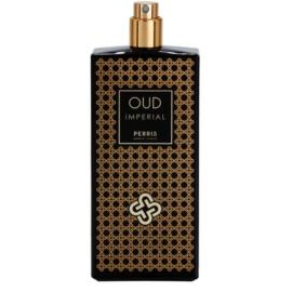 Perris Monte Carlo Oud Imperial парфюмна вода тестер унисекс 100 мл.