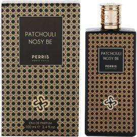 Perris Monte Carlo Patchouli Nosy Be eau de parfum mixte 100 ml