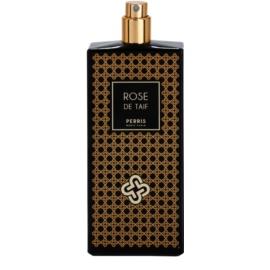 Perris Monte Carlo Rose de Taif parfémovaná voda tester unisex 100 ml