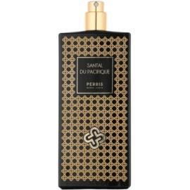 Perris Monte Carlo Santal du Pacifuque woda perfumowana tester unisex 100 ml