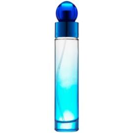 Perry Ellis 360° Blue туалетна вода для чоловіків 100 мл