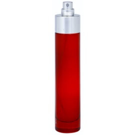 Perry Ellis 360° Red toaletní voda tester pro muže 100 ml
