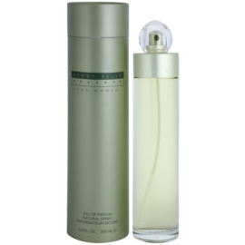 Perry Ellis Reserve For Women eau de parfum nőknek 200 ml