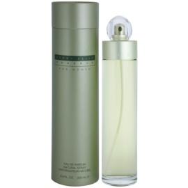 Perry Ellis Reserve For Women Eau de Parfum für Damen 200 ml