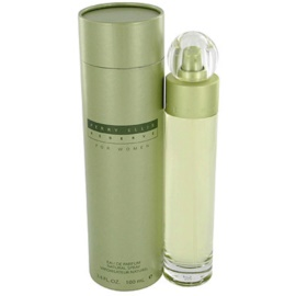 Perry Ellis Reserve For Women eau de parfum nőknek 100 ml
