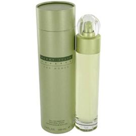 Perry Ellis Reserve For Women Eau de Parfum für Damen 100 ml
