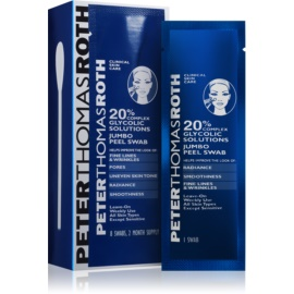 Peter Thomas Roth Glycolic chemisches Peeling  8 St.