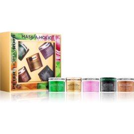 Peter Thomas Roth Mask-A-Holic Kosmetik-Set  I.