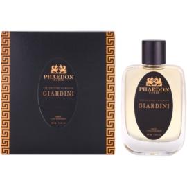 Phaedon Giardini spray pentru camera 100 ml