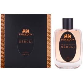 Phaedon Neroli spray para el hogar 100 ml
