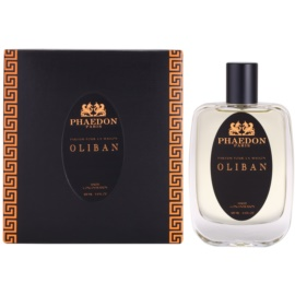 Phaedon Oliban Room Spray 100 ml