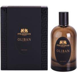 Phaedon Oliban Eau de Toilette Unisex 100 ml