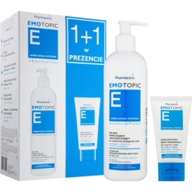 Pharmaceris E-Emotopic coffret I.