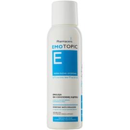 Pharmaceris E-Emotopic Emulsion für das Bad zur täglichen Anwendung  200 ml