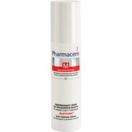 Pharmaceris M-Maternity Bustfirm zpevňující krém na poprsí  100 ml