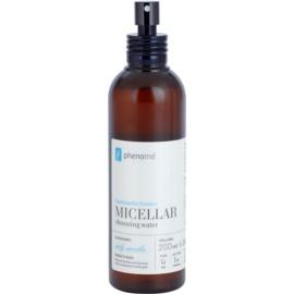 Phenomé Daily Miracles Cleansing Mizellarwasser für alle Hauttypen, selbst für empfindliche Haut  200 ml